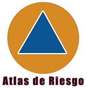 Atlas de Riesgo